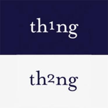 Th1ng Th2ng